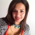 Freelancer Vanessa C. V.