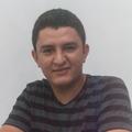 Freelancer Eduardo d. M.
