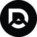 Freelancer Diego A. D.