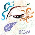 Freelancer Bibiana G. M.