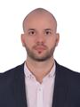 Freelancer Enrique C.