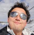 Freelancer Rodrigo I.