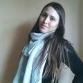 Freelancer Mariana L. D. R.