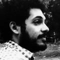 Freelancer Hernán A.