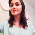 Freelancer Natalia a. S.
