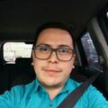 Freelancer Alejandro N. C.