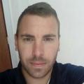 Freelancer Osvaldo Z.