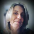 Freelancer Sandra L. D.
