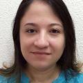 Freelancer PATRICIA A. F.