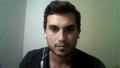 Freelancer Jorge F. S.