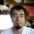 Freelancer Ivan R.