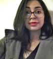 Freelancer Almadema L.