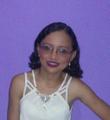Freelancer Maisa M.