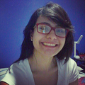 Freelancer Brenda R.