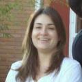 Freelancer Camila P. d. M.