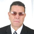 Freelancer Farid B. B.