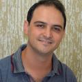 Freelancer Fernando R. R.