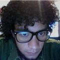 Freelancer Rubén J.