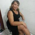Freelancer Karla d. S. R. B.