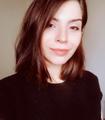 Freelancer Maria F. C.