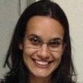 Freelancer Suzana V.