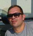 Freelancer Álvaro L.