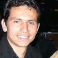 Freelancer Leonardo H. S.