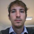 Freelancer Emiliano R. A.
