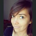Freelancer ANA M.
