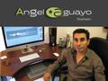 Freelancer Angel A.