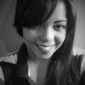 Freelancer Raiany A.