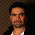 Freelancer Fernando d. J. V. L.