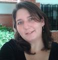 Freelancer Cynthia T.