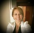 Freelancer Claudia P. C. G.