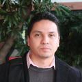Freelancer Kristoffer A.