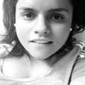 Freelancer Katerin D. P.
