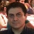Freelancer Agustin O. S.