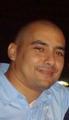 Freelancer Julio D.