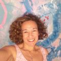 Freelancer Sara d. V. L. R.