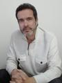 Freelancer Eduardo G. V.
