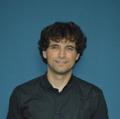 Freelancer Javier S. I.