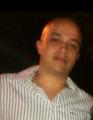 Freelancer Jairo V.