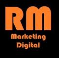 Freelancer RM M. D.