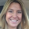 Freelancer María A. T. C.