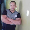 Freelancer Lorenzo V.
