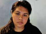 Freelancer Alejandra C.