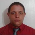 Freelancer Pedro M.