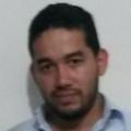 Freelancer Felix D.