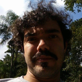 Freelancer Sérgio J.