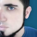 Freelancer Henrique D.